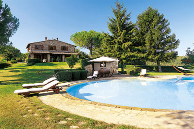 luxury villa rental, Italy, OMBTOD3 1935