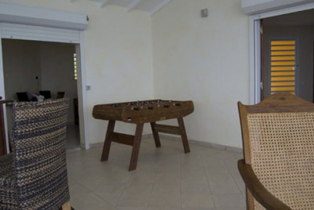Photo n°34544 : luxury villa rental, , ANTGUA 401