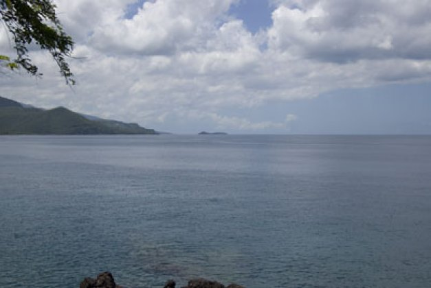 Photo n°34537 : luxury villa rental, , ANTGUA 401