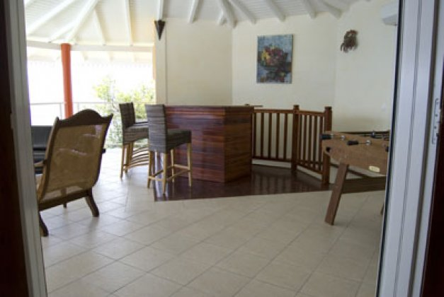 Photo n°34541 : luxury villa rental, , ANTGUA 401