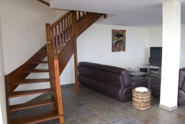 Photo n°34548 : luxury villa rental, , ANTGUA 401