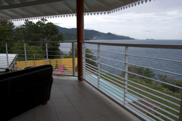 Photo n°34535 : luxury villa rental, , ANTGUA 401
