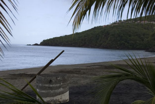 Photo n°34538 : luxury villa rental, , ANTGUA 401