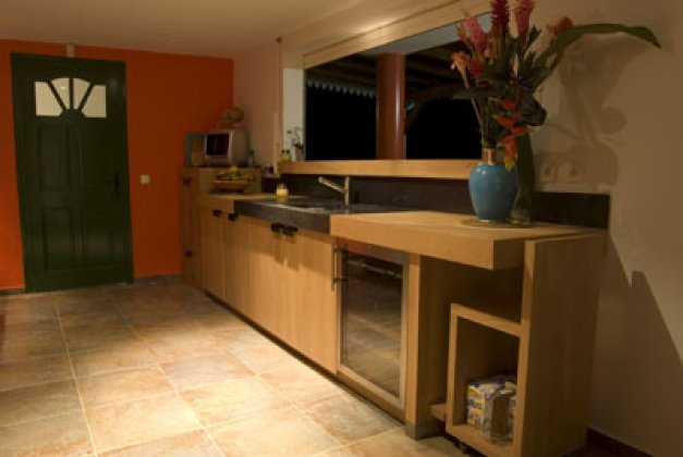 Photo n°34551 : luxury villa rental, , ANTGUA 401