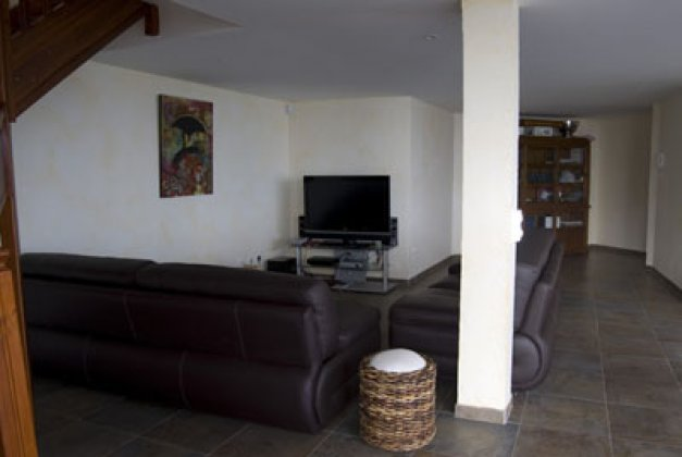 Photo n°34547 : luxury villa rental, , ANTGUA 401