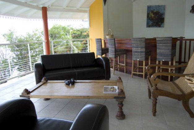 Photo n°34540 : luxury villa rental, , ANTGUA 401