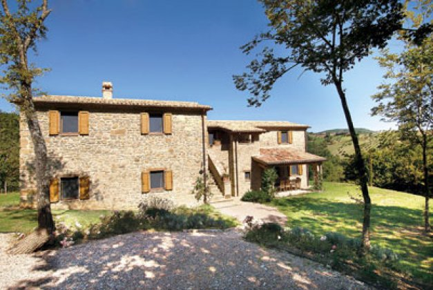 Photo n°34967 : luxury villa rental, Italy, OMBPER 1943