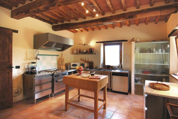 Photo n°34970 : luxury villa rental, Italy, OMBPER 1943