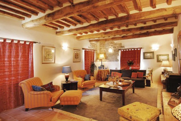 Photo n°34968 : luxury villa rental, Italy, OMBPER 1943