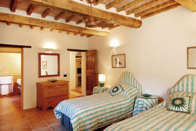 Photo n°34972 : luxury villa rental, Italy, OMBPER 1943