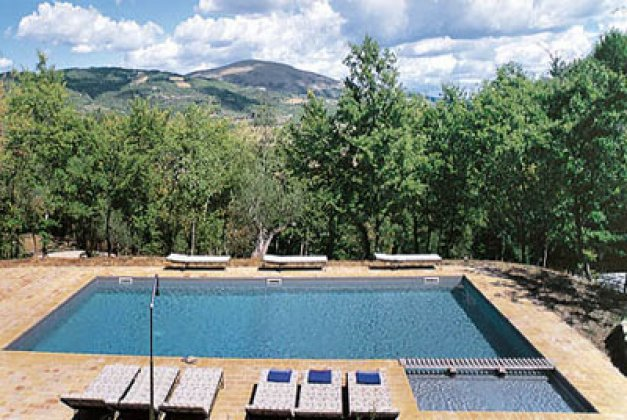 Photo n°34965 : luxury villa rental, Italy, OMBPER 1943