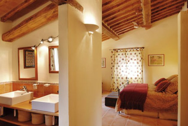 Photo n°34973 : luxury villa rental, Italy, OMBPER 1943