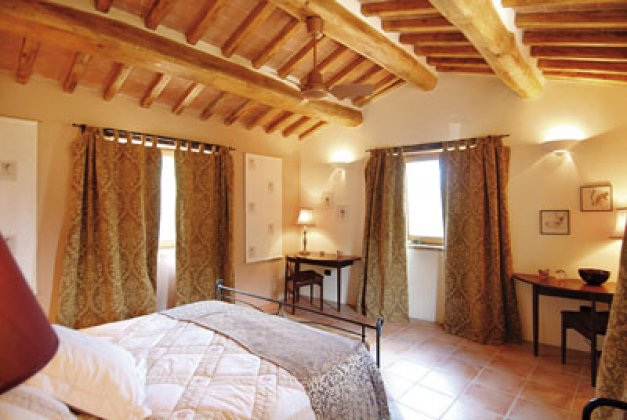 Photo n°34971 : luxury villa rental, Italy, OMBPER 1943